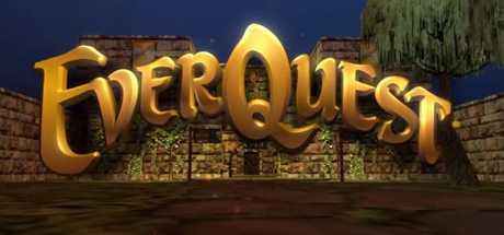Everquest - Everquest