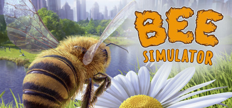 Bee Simulator - Bee Simulator