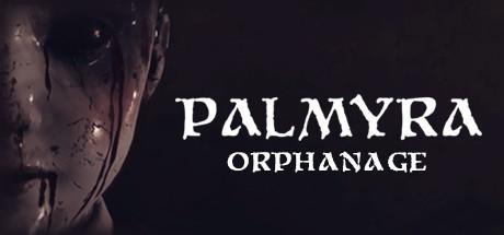 Palmyra Orphanage - Palmyra Orphanage