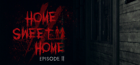 Home Sweet Home EP2 - Home Sweet Home EP2