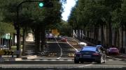 Gran Turismo 5: Prologue: Neue Screenshots aus Gran Turismo 5