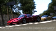 Gran Turismo 5: Prologue: Neue Screenshots aus Gran Turismo 5