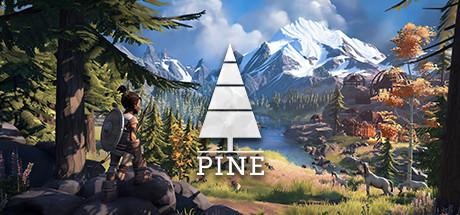Pine - Pine