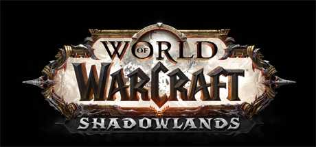 World of Warcraft: Shadowlands - World of Warcraft: Shadowlands
