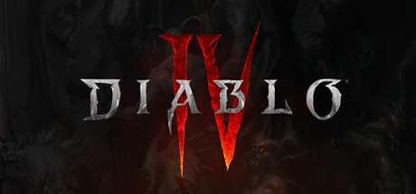 Diablo 4 - Diablo 4