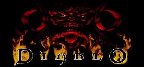 Diablo 1 - Diablo 1