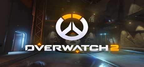 Overwatch 2 - Overwatch 2