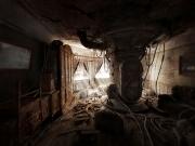 Outcry: Die Dämmerung: Bilder aus dem Adventure Outcry - Die Dämmerung