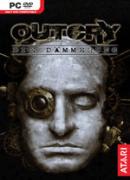 Outcry: Die Dämmerung