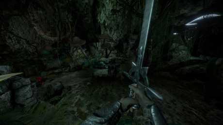 Isles of Adalar - Neues Open World Rollenspiel kommt Mitte 2020