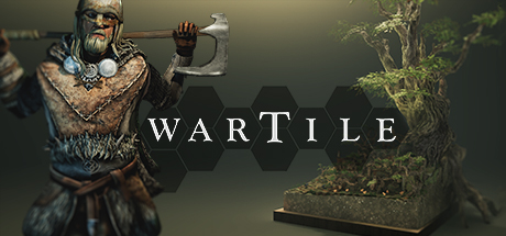 WARTILE - WARTILE