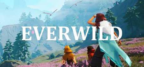Everwild - Everwild