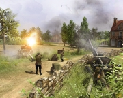 Men of  War - Neues Video vom Schlachtfeld