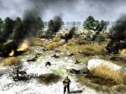 Men of  War - Jetzt auch in der Classic-Edition erhältlich
