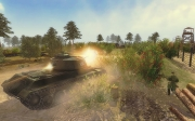 Men of  War - Peter Games mit Multiplayer-Umstellung für diverse Men of War-Titel