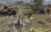 Men of  War: Erste Bilder zu Men of War: Red Tide