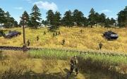 Men of  War: Zwei neue Screenshots von der Gold Edition die ab 30. März 2012 erhältlich ist.