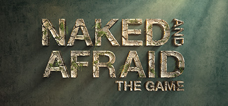 Naked and Afraid: The Game - Naked and Afraid: The Game