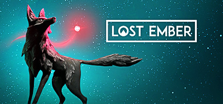 LOST EMBER - LOST EMBER