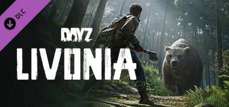 DayZ Livonia - DayZ Livonia