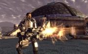 Fallout: New Vegas: Neuer Screenshot zur dritten Erweiterung Old World Blues