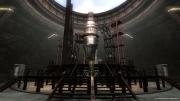 Fallout: New Vegas: Screenshot zum Lonesome Road DLC