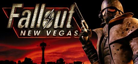 Fallout: New Vegas CheatCodes
