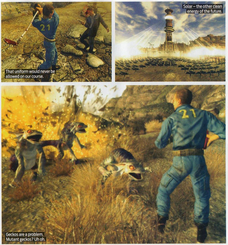 fallout new vegas strategy guide xbox 360 pdf