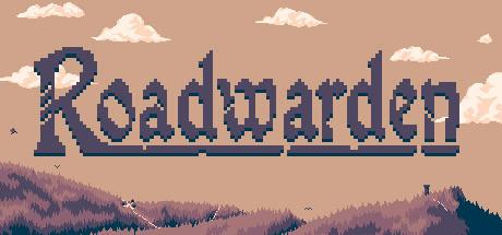 Roadwarden - Roadwarden