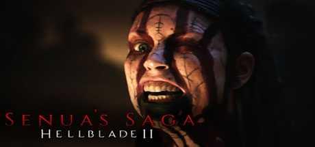 Senua's Saga: Hellblade 2 - Senua's Saga: Hellblade 2