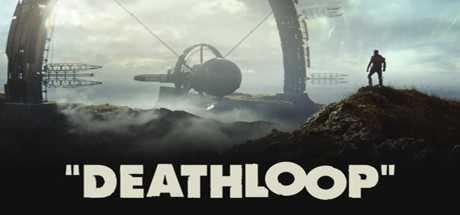 Deathloop - Deathloop