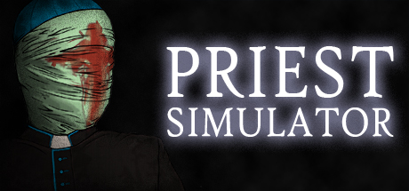 Priest Simulator - Priest Simulator