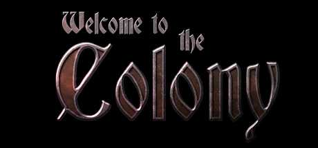 Gothic Playable Teaser - Welcome to the Colony