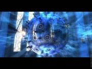Infernal: Hell's Vengeance: Enwickler Bilder.