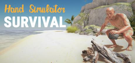 Hand Simulator: Survival - Hand Simulator: Survival