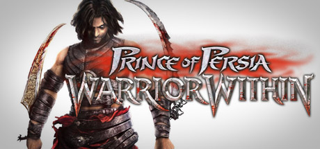 Prince of Persia: Warrior Within - Prince of Persia: Warrior Within