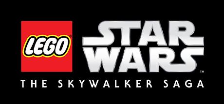 LEGO Star Wars: The Skywalker Saga - LEGO Star Wars: The Skywalker Saga