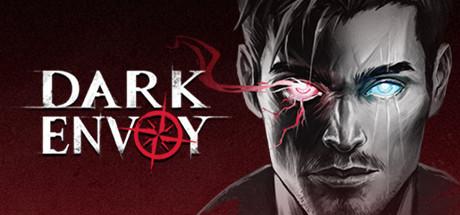 Dark Envoy - Dark Envoy