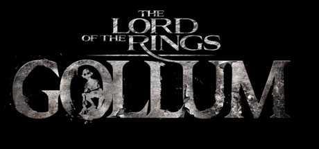 Der Herr der Ringe: Gollum - Der Herr der Ringe: Gollum