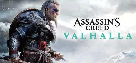 Assassin's Creed: Valhalla - Assassin's Creed: Valhalla