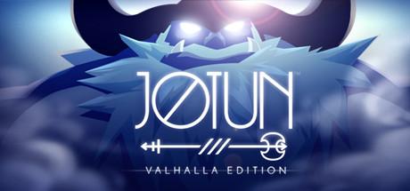 Jotun: Valhalla Edition - Jotun: Valhalla Edition