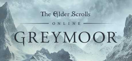 The Elder Scrolls Online: Greymoor - The Elder Scrolls Online: Greymoor