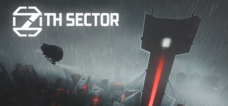 7th Sector - 7th Sector