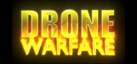 Drone Warfare - Drone Warfare