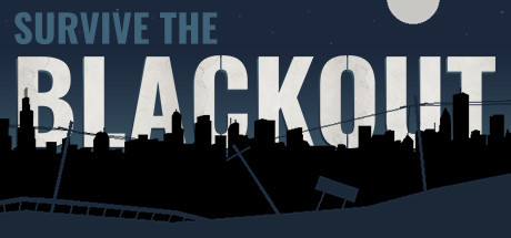 Survive the Blackout - Survive the Blackout