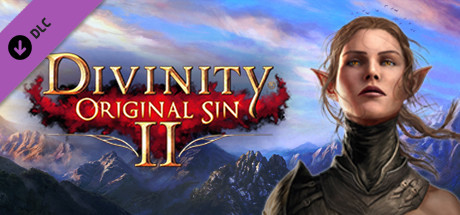 Divinity: Original Sin 2 - Divine Ascension - Divinity: Original Sin 2 - Divine Ascension