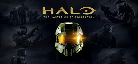 Halo: The Master Chief Collection - Halo: The Master Chief Collection