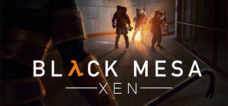 Black Mesa - Black Mesa