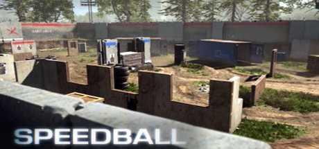 Call of Duty: Warzone - Speedball