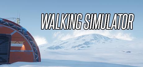 Walking Simulator - Walking Simulator